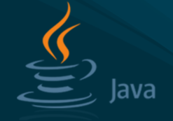 Comprehensive Java: From Beginner to Advanced
