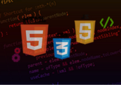 Learn HTML, CSS, and JavaScript in 3 Hours