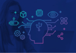 Online Courses and Certifications for Machine Learning, Data