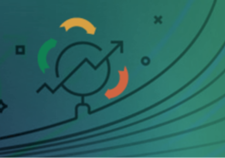 QlikView vs  Tableau: A Review of Two Visualization Giants | Experfy