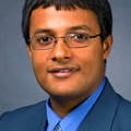 Dr. Vishnu  Nanduri, Instructor - Analytics for the Internet of Things