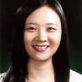 Dr. Ann E.K.  Um, Instructor - Introduction to Healthcare Analytics