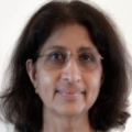 Dr. Rukmini Vijaykumar, Instructor - Supervised Learning: Classification