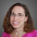 Dr. Ruth Fisher, Instructor - Data Quality: Are Your Data Suitable For Answering Your Questions?