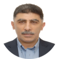 Mohamed Atef, Instructor - Risk Management and Compliance for IoT Solutions
