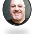 Dr. Rich Huebner, Instructor - Data Pre-Processing