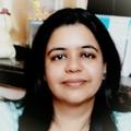 Madhu Bhaita, Instructor - Sales Forecasting