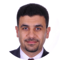 Asser El-Fouly, Instructor - A Comprehensive Guide to Insurance Technology - InsurTech