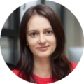 Adela Muresan, Instructor - How to Build a Full Ingestion Pipeline Using Apache NiFi?