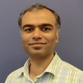 Dr. Zubair Nawaz, Instructor - Data Science in Practice - An Online Bootcamp