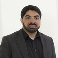 Dr. Chan Naseeb, Instructor - Data Science in Practice - An Online Bootcamp