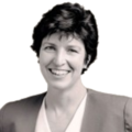 Sandra Hendren, Instructor - Big Data - What Every Manager Needs to Know